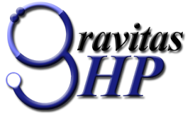 GravitasHP - Full Featured EHR Software